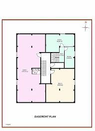 free floor plan house design maps free photogiraffe me