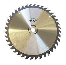 Circular Saw Blade For Laminate Flooring 9