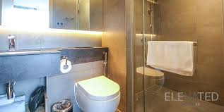 1 Bedroom 1 Bathroom Apartments For Rent Tonle Bassac 1 Bedroom Fully Serviced Apartment For Rent In