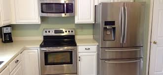 nhance painting kitchen cabinets calgary is not cost effective