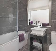 modern small bathrooms ideas bathroom designs for goodly design bathroom modern bathrooms