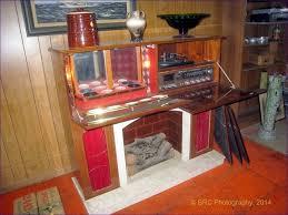 Office Bar Cabinet Furniture Wonderful Locking Liquor Cabinet Wine Hutch Cabinet