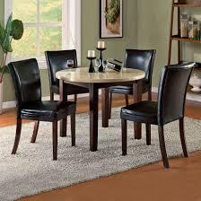 best u2013 page 39 u2013 dining room table designs