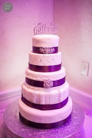 justin u0027s grill wedding syracuse ny brittany u0026 ryan charlotte
