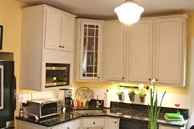 Refresh Kitchen Cabinets A Kitchen Refresh On The Cheap Diy Del Ray