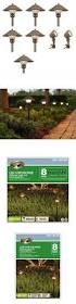 Top Rated Solar Landscape Lights by 25 Best Landscape Lighting Kits Ideas On Pinterest Led Garden