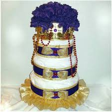 royal diaper cake baby shower diaper cake little prince