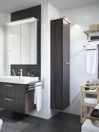 spiegelschrã nke fã rs badezimmer küche kleine bã der gestalten â tipps tricks fã r s kleine
