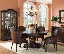 casual dining room ideas dining room chairs modern table bungalow centerpieces design small