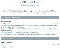 Step By Step Resume Builder For Free Resume Template Builder Using Our Resume Templates Professional
