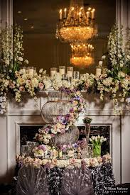 Floral Decor 124 Best Fantasy Weddings And Decor Images On Pinterest Marriage