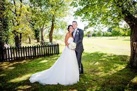 wedding photos vaulty manor essex wedding show 8th october 2017