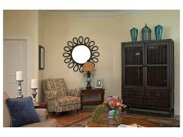 End Table Lamps For Living Room Phenomenal Brown And Blue Living Room Living Room Jute Rug