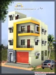Triplex Home Plans Top 25 Ideas About Triplex House Design On Pinterest 3 Opulent