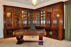 black bookcases with glass doors black bookshelves with doors large two white wooden bookcase with
