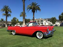 Cool Classic Cars - cars and cool music at the silverado resort lifestyles