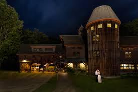 wedding venues in nh wedding venues nh wedding ideas