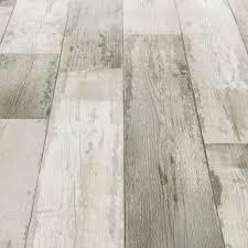 Laminate Flooring Carpetright Perfection 583 Verbier Vinyl Vinyl Carpetright