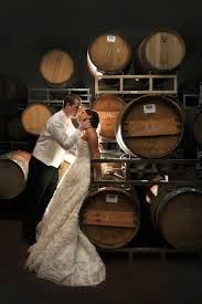 best 25 vineyard wedding ideas on pinterest wine vineyard