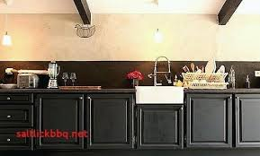 meubles de cuisine lapeyre charniere meuble cuisine lapeyre pour idees de deco de cuisine