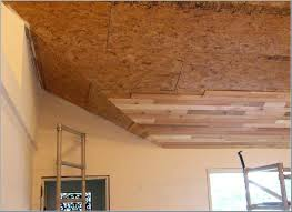 ideas cover basement ceiling jeffsbakery basement u0026 mattress