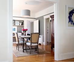 przytulny salon skandynawski living room pinterest living