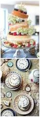 458 best alice in wonderland cakes ideas images on pinterest