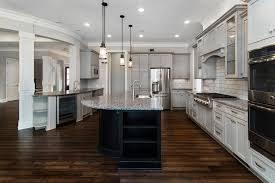 sample kitchen cabinets sample kitchen cabinets and island color campbell collias home