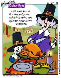 gotta laugh with maxine happy thanksgiving everybody d d d