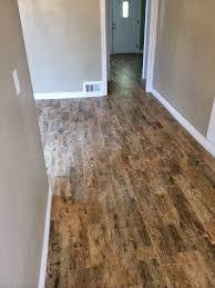 flooring basement redwood natural basement flooring home pinterest basement