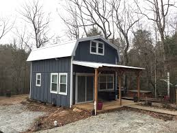 tiny farmhouse tiny house for sale tiny farm house tiger