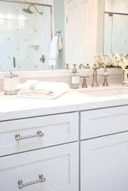 white vanity bathroom ideas white bathroom vanity cabinet medium size of room cabinets vanity