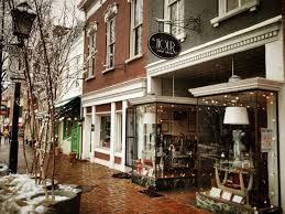 here u0027s 38 d c u0027s best home goods and furnishings stores