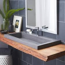 bathroom contemporary bathroom cabinet 46 bathroom vanity