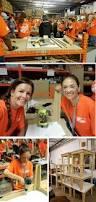 Home Depot Warehouse Jobs Atlanta Ga Remodelando La Casa The Home Depot Prospective Event