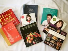 cookbook club liz barbour u0027s creative feast