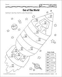 coloring pages math worksheets 12 best math worksheets images on pinterest math worksheets