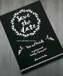 Save The Date Invitation Save The Date Invitations Giftables