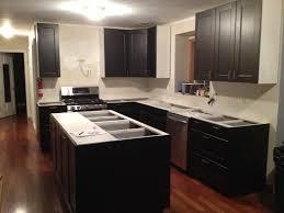 idea kitchens pictures of ikea kitchens installed 1 ikea kitchen installer in