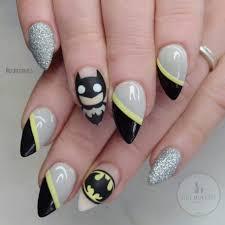 pin by kimeras nails on getbuffednails pinterest nail hacks
