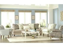 paula deen sectional sofa paula deen living room furniture image description paula deen living