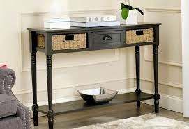 Corner Accent Table Gorgeous Accent Table With Storage Small Corner Accent Table With