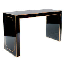 Console Table Ikea 34 Best Console Inspiration Images On Pinterest Console Tables