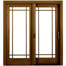 Jeld Wen French Patio Doors With Blinds Pella Sliding Doors With Blinds Inside Decor Ideas Pinterest
