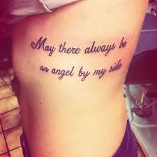 emotional memorial tattoos tattoo designs for women tattoos