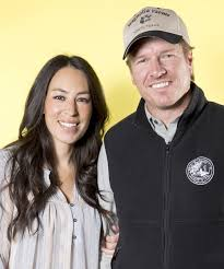 where do chip and joanna live fixer upper best design tips chip joanna gaines