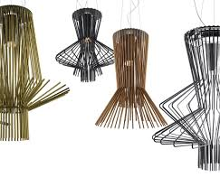 ladario di murano foscarini allegretto l 100 images foscarini darklight design
