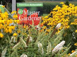 new master gardener manual provides comprehensive overview of
