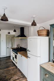 kitchen design wickes best 25 wickes conservatories ideas on pinterest garden