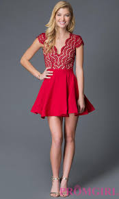 christmas style short dresses for girls outfit4girls com